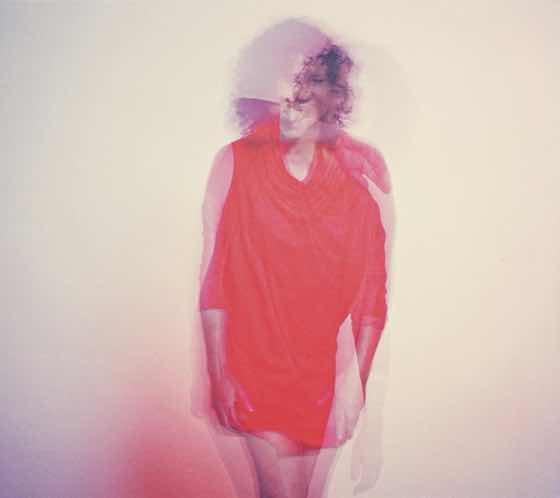 Album cover: Zvon | Iva Bittová